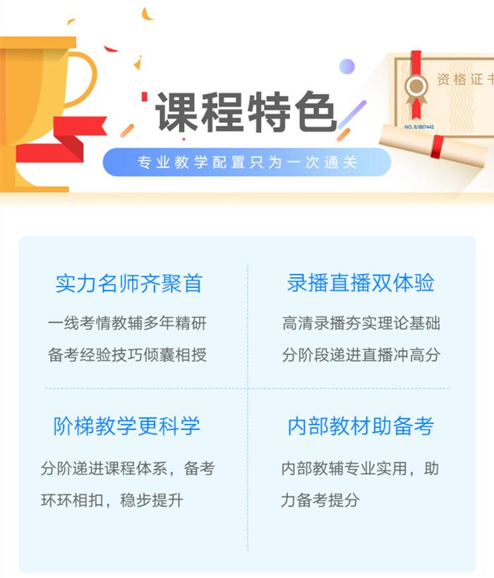 文都网校2019年执业药师考试