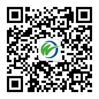 文都教育学习中心
