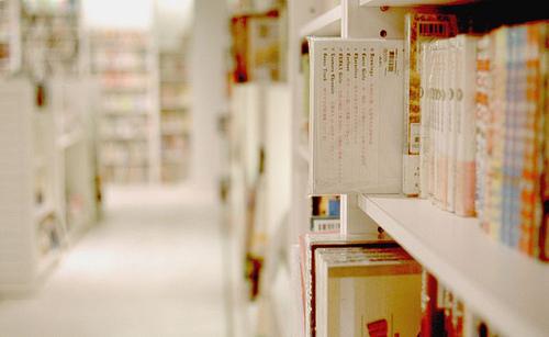 2017年贵州护士执业资格成绩查询时间