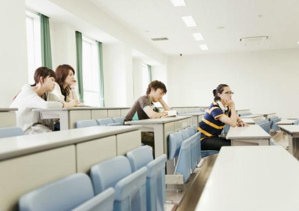 2017年宁夏护士执业资格成绩查询时间