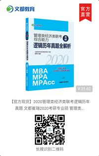 https://shop2161316.youzan.com/v2/goods/3extl198pw99o?sl=zVGNSD