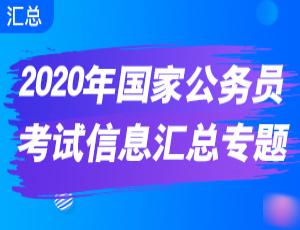 2019公務員時事政治