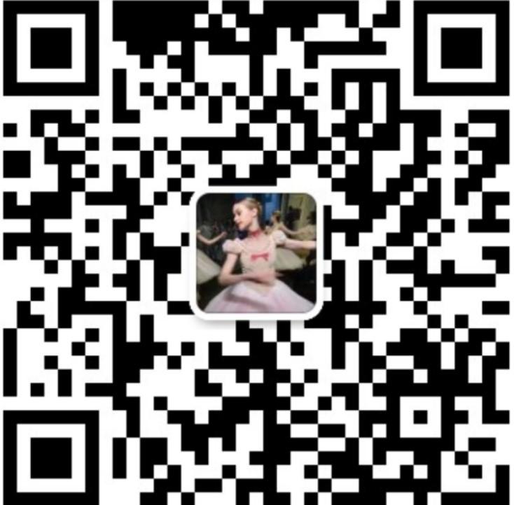 data-cke-saved-src=https://cdnlocal.wendu.com/uploadfile/wenduline/2021/0112/20210112034028937.jpg
